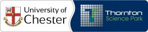 UOC_TSP logo