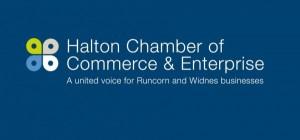 halton-chamber-new-logo